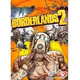 358162-borderlands-2